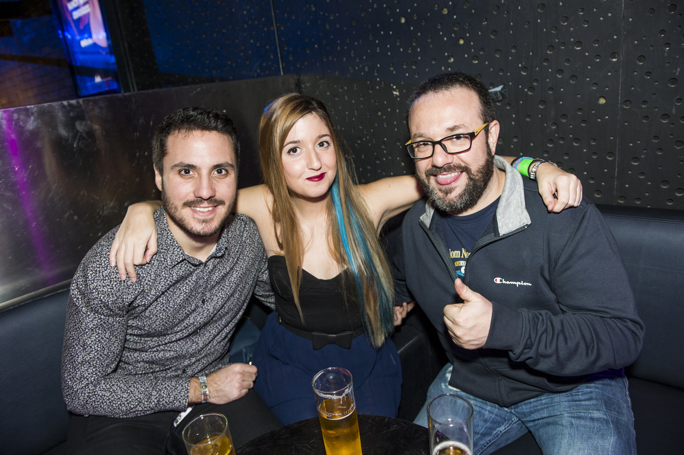 Partyallstar 02