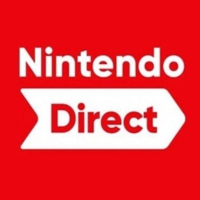 nintendo-direct-main-logo-1200x628-1-400x400