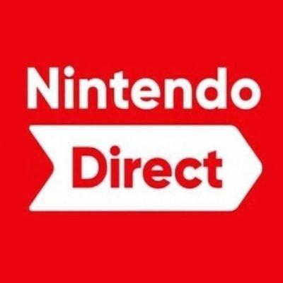 nintendo-direct-main-logo-1200x628-1-400x400